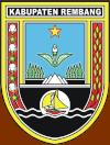 Karang Harjo